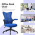 products/FurniwellOfficeDeskChairwithFlipArms_MidBackMeshComputerChairblue5.jpg
