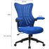 products/FurniwellOfficeDeskChairwithFlipArms_MidBackMeshComputerChairblue7.jpg