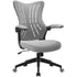 products/FurniwellOfficeDeskChairwithFlipArms_MidBackMeshComputerChairgray1.jpg