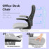 products/FurniwellOfficeDeskChairwithFlipArms_MidBackMeshComputerChairgray2.jpg