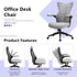 products/FurniwellOfficeDeskChairwithFlipArms_MidBackMeshComputerChairgray3.jpg