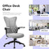 products/FurniwellOfficeDeskChairwithFlipArms_MidBackMeshComputerChairgray5.jpg