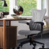 products/FurniwellOfficeDeskChairwithFlipArms_MidBackMeshComputerChairgray6.jpg