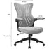 products/FurniwellOfficeDeskChairwithFlipArms_MidBackMeshComputerChairgray7.jpg
