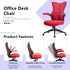 products/FurniwellOfficeDeskChairwithFlipArms_MidBackMeshComputerChairred3.jpg