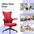products/FurniwellOfficeDeskChairwithFlipArms_MidBackMeshComputerChairred5.jpg