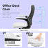 products/FurniwellOfficeDeskChairwithFlipArms_MidBackMeshComputerChairwhite2.jpg