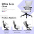 products/FurniwellOfficeDeskChairwithFlipArms_MidBackMeshComputerChairwhite3.jpg