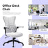 products/FurniwellOfficeDeskChairwithFlipArms_MidBackMeshComputerChairwhite5.jpg