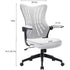 products/FurniwellOfficeDeskChairwithFlipArms_MidBackMeshComputerChairwhite7.jpg