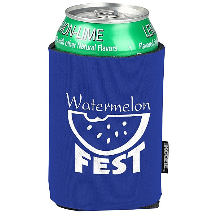 Collapsible KOOZIE®