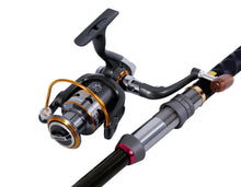 Load image into Gallery viewer, Carbon Fiber Fishing Rod