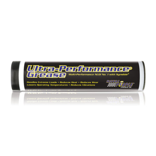 ROYAL PURPLE ULTRA-PERFORMANCE® GREASE