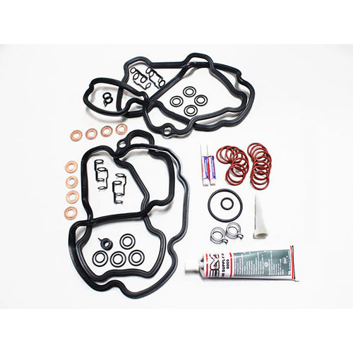 MERCHANT AUTOMOTIVE INJECTOR INSTALL KIT, LB7