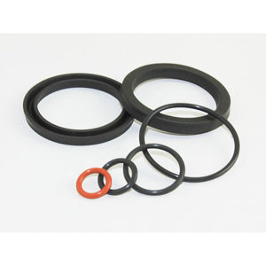 MERCHANT AUTOMOTIVE 10192 - DURAMAX FILTER HEAD REBUILD KIT FOR 01-10 DURAMAX