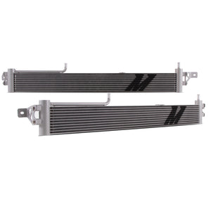 Mishimoto 15-17 Ford F-150 (incl. Raptor) Transmission Cooler