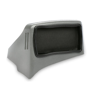 Edge Products -  18502 - Dash Pod - 2005-2007 FORD 6.0L POWERSTROKE