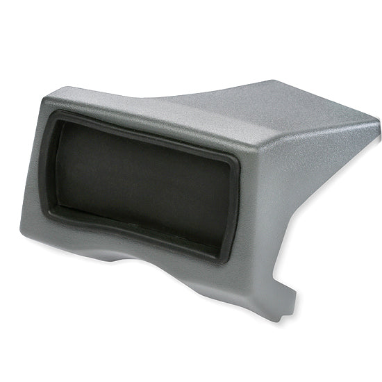 Edge Products - 18503 - Dash Pod - 2008-2012 FORD 6.4L/6.7L POWERSTROKE