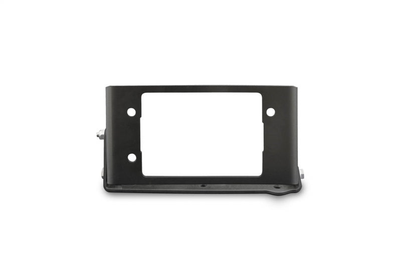 Addictive Desert Designs 17-18 Ford F-150 Raptor Adaptive Cruise Control Bracket