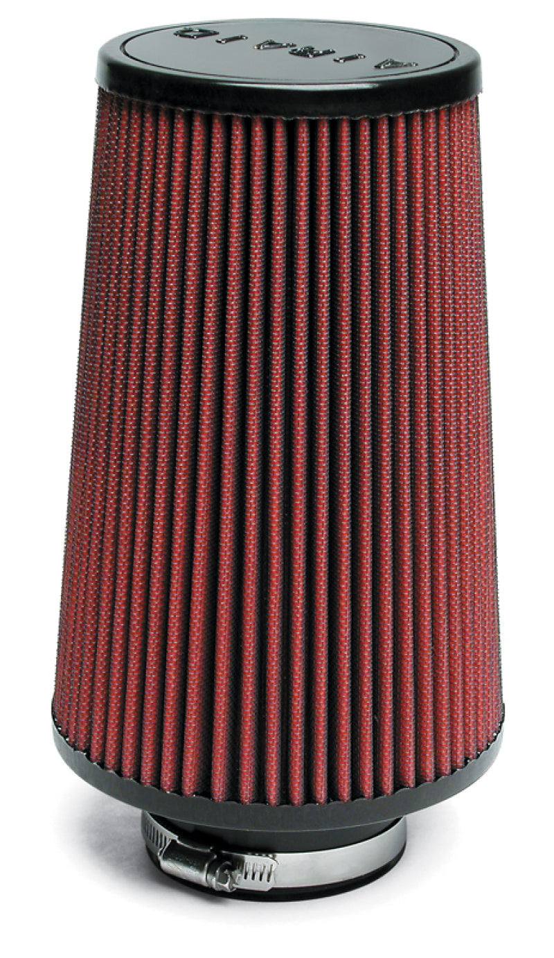 Airaid Powersport Cone Filter 3 x 6 x 4 5/8 x 9