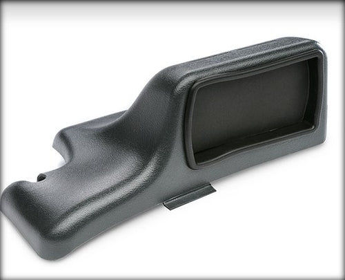 EDGE 2001-2007 CHEVY/GM DASH POD (COMES WITH CTS2 ADAPTOR)