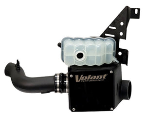 Volant 11-14 Ford F-150 3.7 V6 PowerCore Closed Box Air Intake System