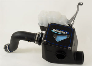 Volant 11-14 Ford F-150 3.7 V6 Pro5 Closed Box Air Intake System