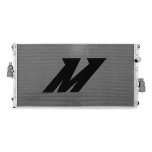 Mishimoto Ford 2011-2016 6.7L Powerstroke Aluminum Secondary Radiator