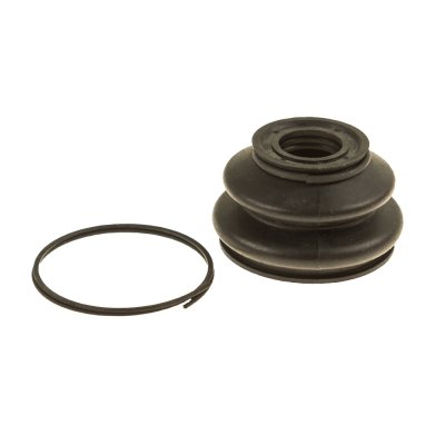 SYNERGY HD METAL ON METAL TIE ROD END BOOT