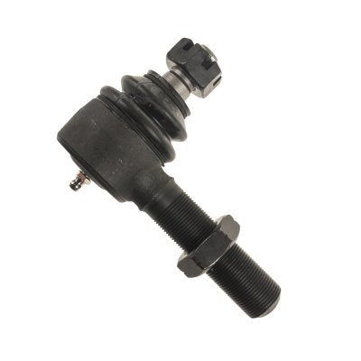 SYNERGY JEEP HEAVY DUTY METAL-ON-METAL TIE ROD ENDS