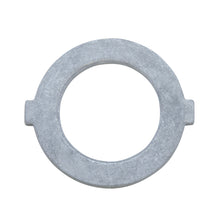 Yukon Gear Thrust Washer For GM 9.25in IFS Stub Shaft