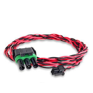 Edge Products - 98103 - Unlock Cable - 2013-2017 DODGE 6.7L CUMMINS (REQUIRES INSIGHT CTS2)