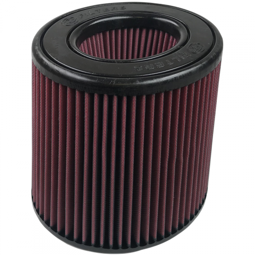 S&B INTAKE REPLACEMENT FILTER