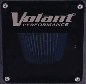 Volant 09-13 Cadillac Escalade 6.2 V8 Pro5 Closed Box Air Intake System
