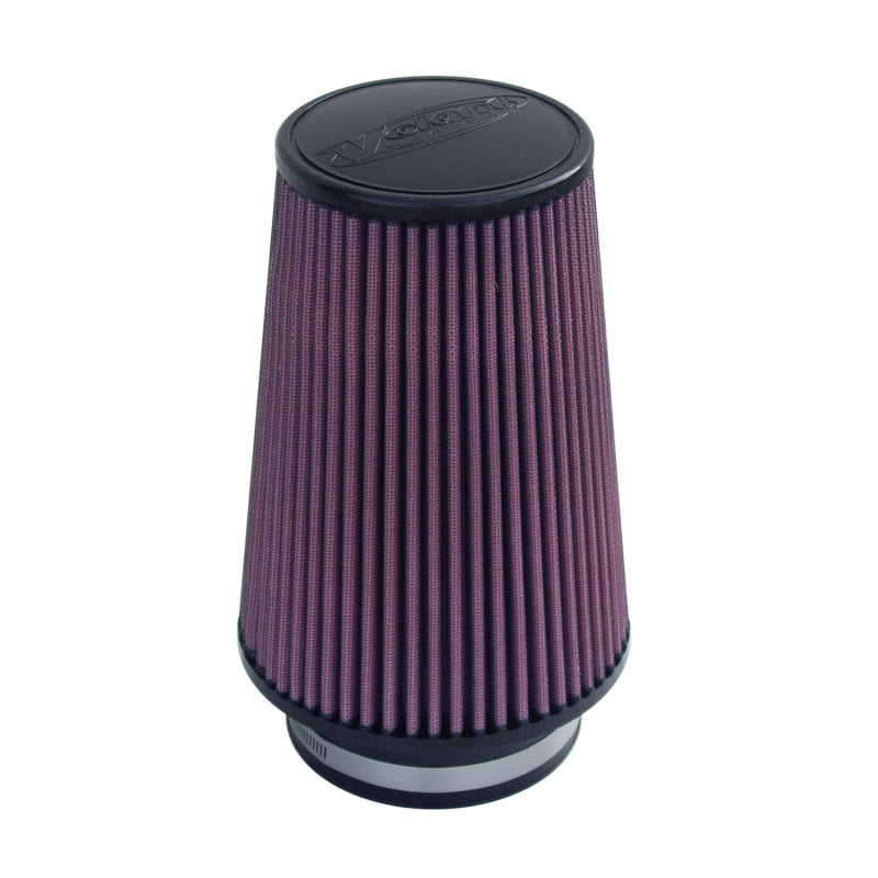 Volant Universal Primo Air Filter - 7.0in x 4.75in x 9.0in w/ 4.5in Flange ID