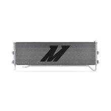 Mishimoto 08-10 Ford 6.4L Powerstroke Transmission Cooler