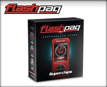 Superchips 1845-P11 - F-150 11-14 5.0L Powerpaq Stage 1