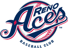 Reno Aces Official Store