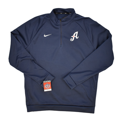 Nike Therma Quarter Zip