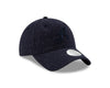 W. 920 Sparkle Adjustable Cap