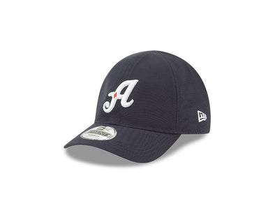 New Era Toddler Primary Cap