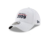 920 Establish Hat