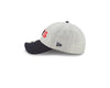 920 Team March Navy Cap