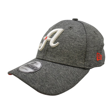 "New Era ""A"" Shadow Side 9Forty Adjustable Cap"