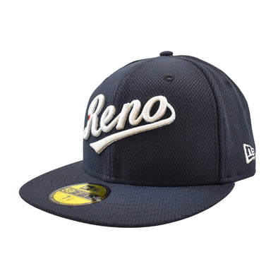 New Era On-Field 10th Anniversary BP Cap
