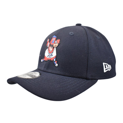 New Era Archie Youth 9Forty Adjustable Cap