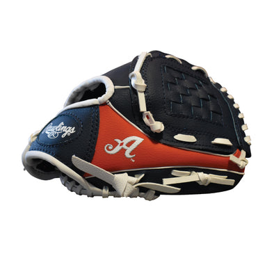Rawlings Youth Baseball Glove
