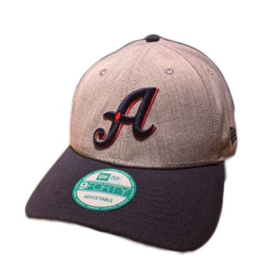 Reno Aces 18 The League Heather Cap