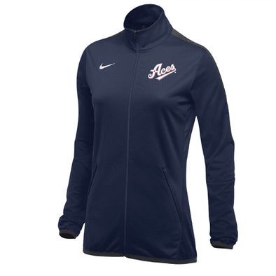 Reno Aces Women's Jacket