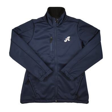Women's Traverse Jacket